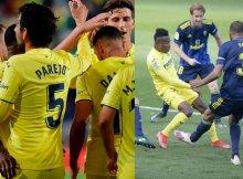 El Villarreal necesita los tres puntos
